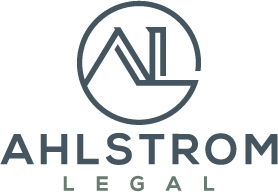 Ahlstrom Legal